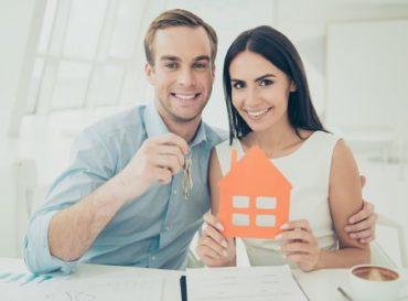 CRM, mäklare, nyproduktion, bostadsutveckling, bostäder, mäklarsystem, prissättning bostäder, vitec