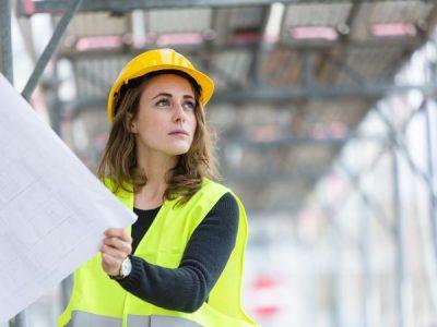 Vi hjälper bostadsutvecklare bestämma vilka typer av bostäder de bygger!