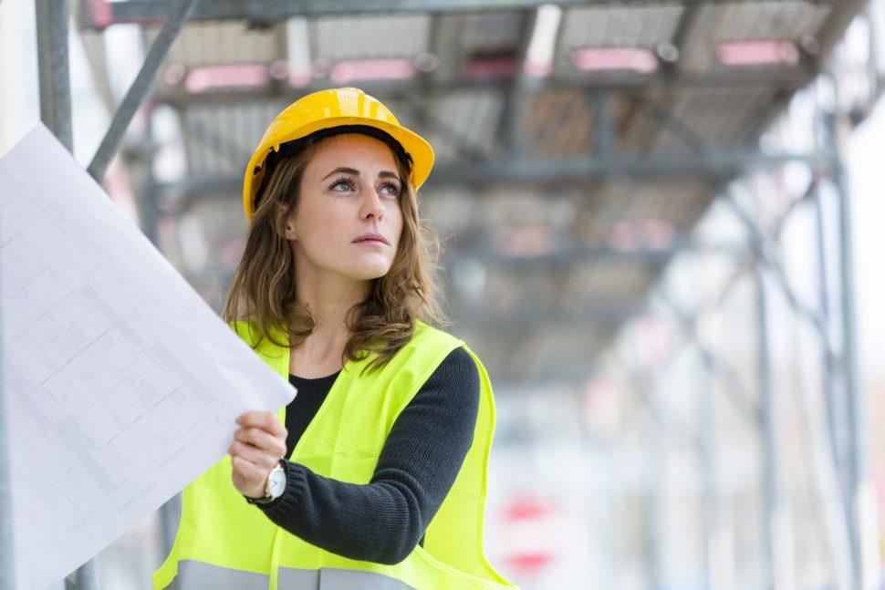 CRM, fastighetsbranschen, nyproduktion, bostadsutveckling, bostäder, mäklarsystem, prissättning bostäder, vitec
