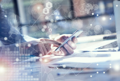 CRM, nyproduktion, bostadsutveckling, bostäder, mäklarsystem, prissättning bostäder, vitec, dataanalys, nyckelordsanalys