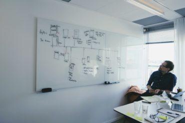 CRM, digital säljstart, säljstart nyproduktion, bostadsutveckling, bostäder, mäklarsystem, prissättning bostäder, vitec