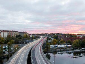 Vad kan bostadsmarknaden lära av experiment i techbranschen?