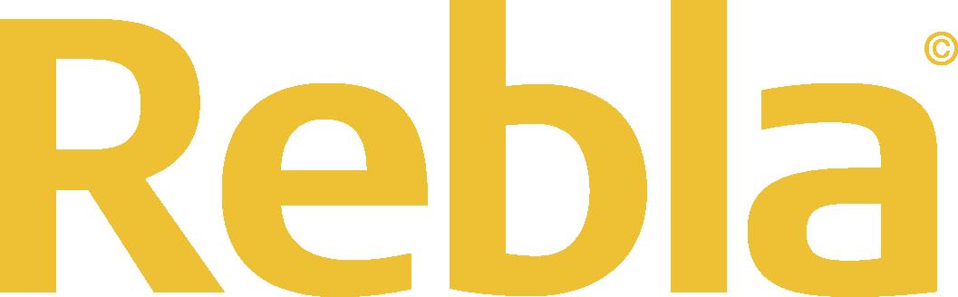 Rebla | Data för bostadsutvecklare