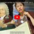 Vad kulturskatten Carl Von Linné kan lära Bostadsutvecklare kring data