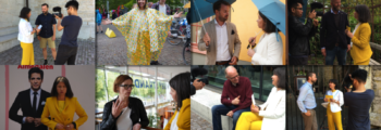 Hemfärden Almedalen 2019 – ett värdigt avslut