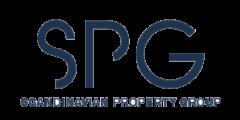 nyproduktion, bostadsutvecklare, fastighetsbranschen